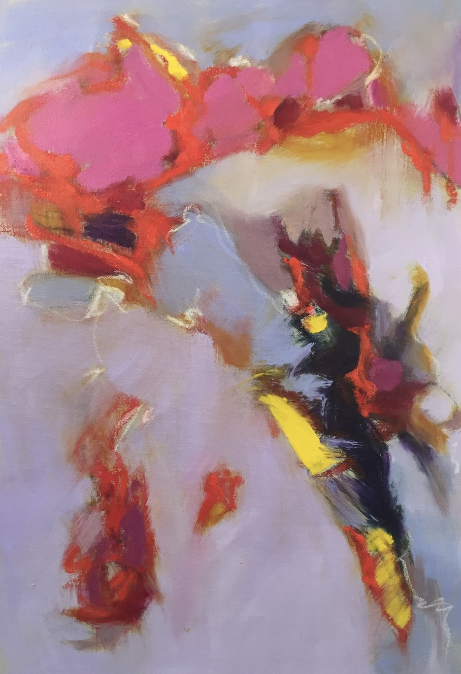 CARNAVAL-2-huile-stoile-21X15¨-IMG_0518