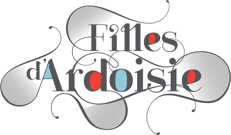 L'exposition Filles d'Ardoisie : retour sur une expérience inspirante
